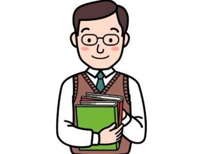 労務講座【申込み受付中】